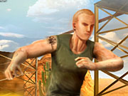 Play Assault Course 2 Online