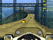 Play Coaster Racer Online