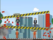 Play Collapse It Online
