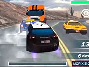 Play Highway Squad Online