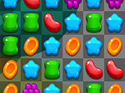 Play Jelly Garden Online
