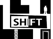 Play Shift Online