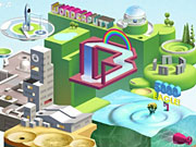 Play Wonderputt Online