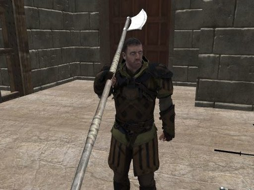 Play Gladiator Fighting Online